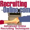Advanced Online Recruiting Techniques